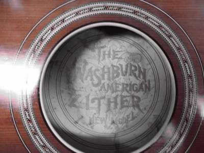 label-washburn zither__1547409485_73.132.96.98.jpg