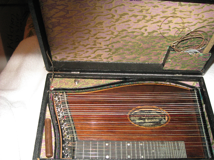 bmzither1.jpg