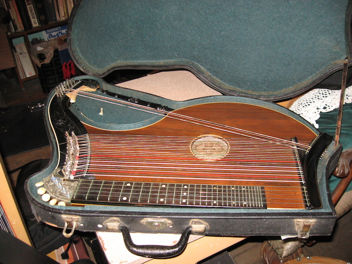 bmzither2.jpg